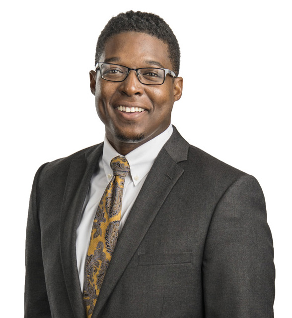 Provost Umphrey's Ronnie Turner Earns Board Certification ...