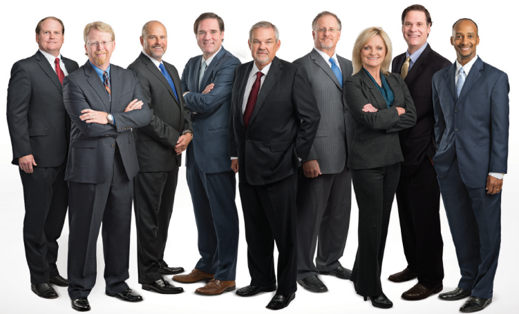nine provost umphrey attorneys named among best in texas for 2018beaumont firm\u0027s plaintiff\u0027s attorneys recognized on texas super lawyers list
