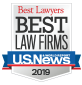 Best Lawyers Best Law Firms by US News