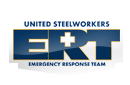 Attorneys for United Steelworkers Emergency Response Team