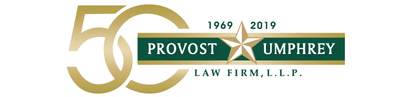 Gulf Coast Offshore Oil Accident Lawyers | Texas Offshore