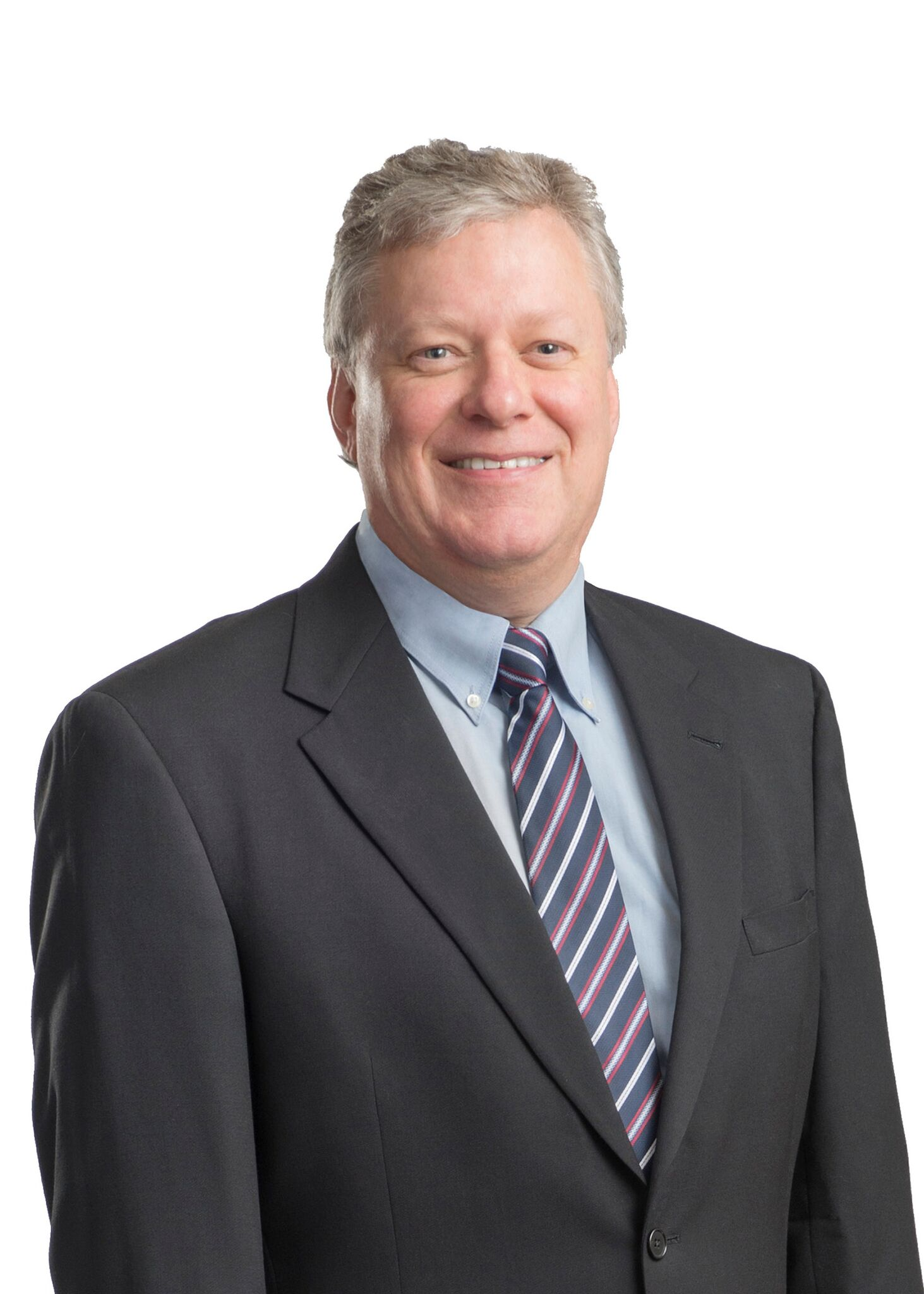 John Cowan - Texas Personal Injury Lawyer