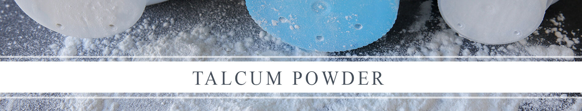 Talcum Powder Lawsuit | Talcum Powder Attorneys
